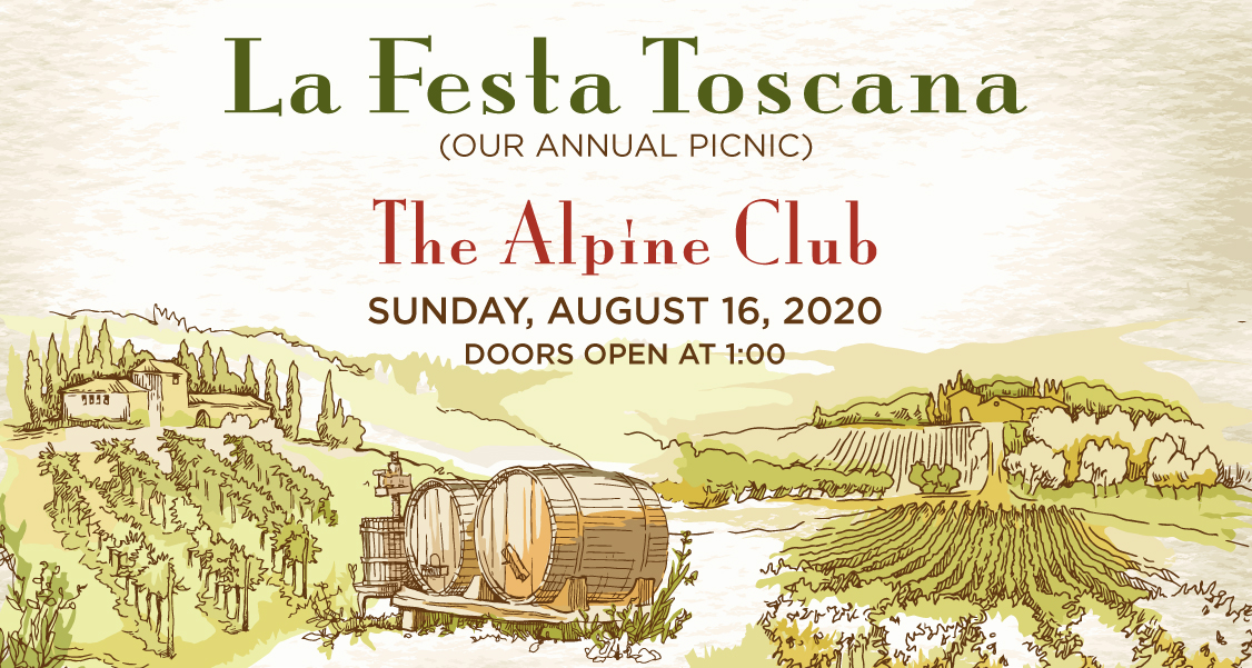 FestaToscana_Homepage-01